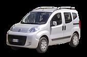 Fiat Qubo 1.3 16V Multijet