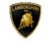LAMBORGHINI AGRAR